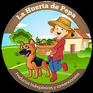La Huerta de Pepa